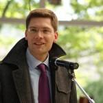 Maifest Gewerbeverein Dermbach 2011