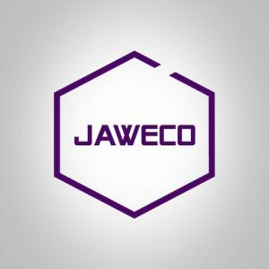 Logo JAWECO