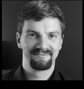 Thomas Jackstädt JAWECO Profilbild