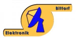 Logo Bittorf-Elektronik