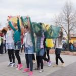 Maifest 2013 - Gewerbeverein Dermbach