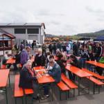 gewerbeverein-maifest2015-28