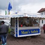 gewerbeverein-maifest2015-3