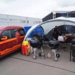 gewerbeverein-maifest2015-38