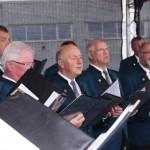 gewerbeverein-maifest2015-48
