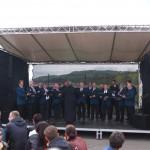 gewerbeverein-maifest2015-49
