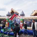gewerbeverein-maifest2015-50
