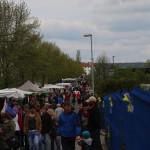 gewerbeverein-maifest2015-51