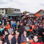gewerbeverein-maifest2015-55