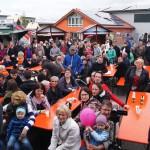 gewerbeverein-maifest2015-58