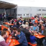 gewerbeverein-maifest2015-62