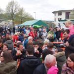 gewerbeverein-maifest2015-64