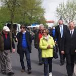 gewerbeverein-maifest2015-7