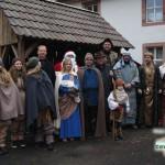 gewerbeverein-dermbach-weihnachtsmarkt-2014-1
