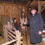 gewerbeverein-dermbach-weihnachtsmarkt-2014-11
