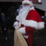 gewerbeverein-dermbach-weihnachtsmarkt-2014-12