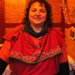 gewerbeverein-dermbach-weihnachtsmarkt-2014-13