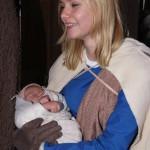 gewerbeverein-dermbach-weihnachtsmarkt-2014-14