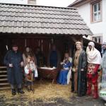 gewerbeverein-dermbach-weihnachtsmarkt-2014-15