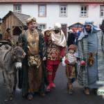 gewerbeverein-dermbach-weihnachtsmarkt-2014-20