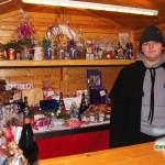 gewerbeverein-dermbach-weihnachtsmarkt-2014-21
