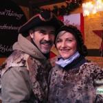 gewerbeverein-dermbach-weihnachtsmarkt-2014-22