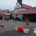 gewerbeverein-dermbach-weihnachtsmarkt-2014-23