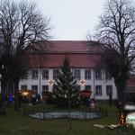 gewerbeverein-dermbach-weihnachtsmarkt-2014-24