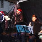 gewerbeverein-dermbach-weihnachtsmarkt-2014-25
