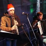 gewerbeverein-dermbach-weihnachtsmarkt-2014-26