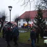gewerbeverein-dermbach-weihnachtsmarkt-2014-27