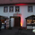 gewerbeverein-dermbach-weihnachtsmarkt-2014-28