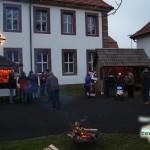 gewerbeverein-dermbach-weihnachtsmarkt-2014-29