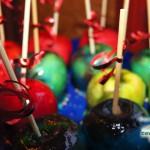 gewerbeverein-dermbach-weihnachtsmarkt-2014-3