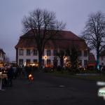 gewerbeverein-dermbach-weihnachtsmarkt-2014-30