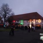 gewerbeverein-dermbach-weihnachtsmarkt-2014-31