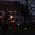 gewerbeverein-dermbach-weihnachtsmarkt-2014-32