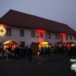 gewerbeverein-dermbach-weihnachtsmarkt-2014-33