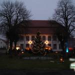 gewerbeverein-dermbach-weihnachtsmarkt-2014-34