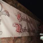gewerbeverein-dermbach-weihnachtsmarkt-2014-35