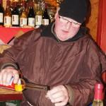 gewerbeverein-dermbach-weihnachtsmarkt-2014-36