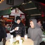 gewerbeverein-dermbach-weihnachtsmarkt-2014-37
