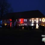 gewerbeverein-dermbach-weihnachtsmarkt-2014-38