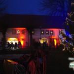 gewerbeverein-dermbach-weihnachtsmarkt-2014-39