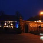 gewerbeverein-dermbach-weihnachtsmarkt-2014-40