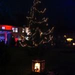 gewerbeverein-dermbach-weihnachtsmarkt-2014-42