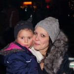 gewerbeverein-dermbach-weihnachtsmarkt-2014-44