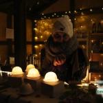 gewerbeverein-dermbach-weihnachtsmarkt-2014-45