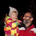 gewerbeverein-dermbach-weihnachtsmarkt-2014-46