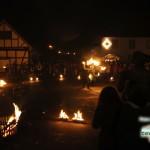 gewerbeverein-dermbach-weihnachtsmarkt-2014-47